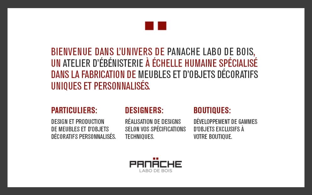 Front-web-Panache_new
