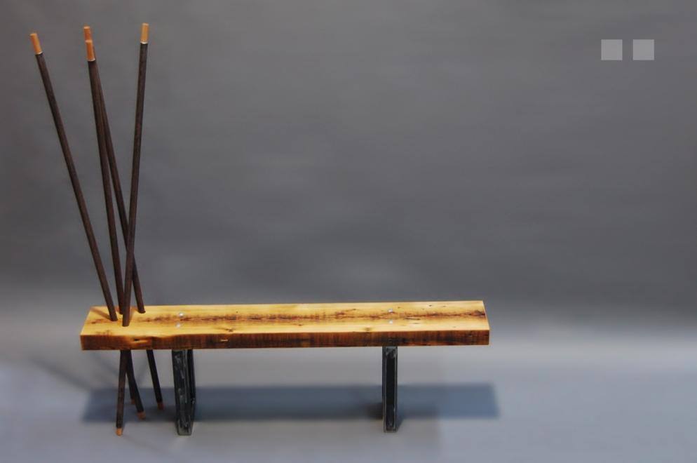 portfolio panache labo de bois. Black Bedroom Furniture Sets. Home Design Ideas